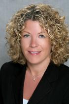 Bonnie M. Wright, Esq.