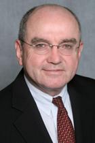 Christopher J. Hanlon, Esq.