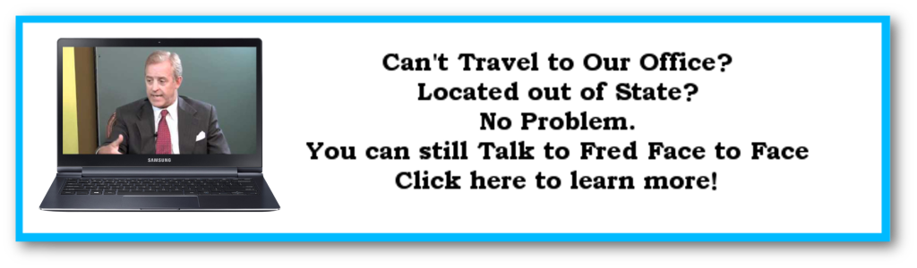cant-travel-sidebar