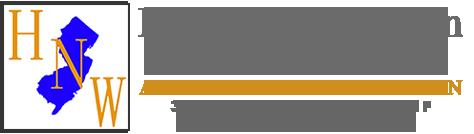 New Jersey Lawyers | Hanlon Niemann Logo